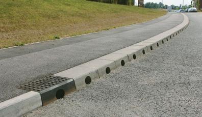 drain-kerb-image